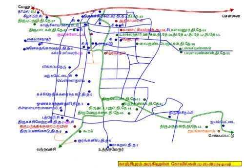 map-26