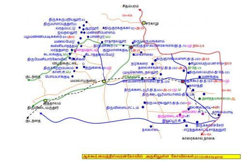 map-11