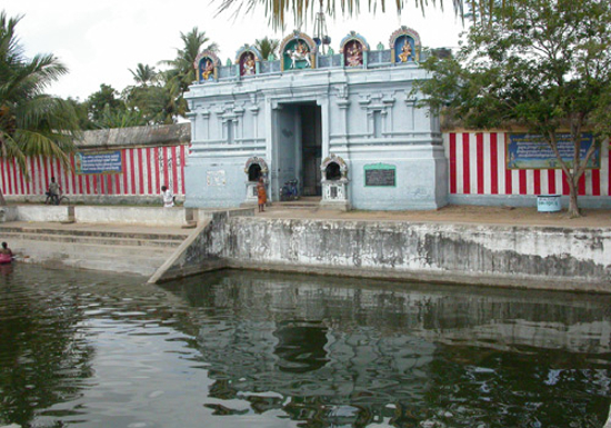 Sri Pathanchali Manoharar temple_vilamal