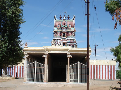 Sri_Srinivasa_Perumal_Temple_Thirukkulanthai