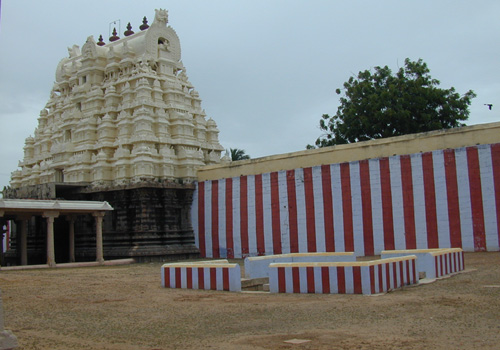 Sri Aadinaathan temple_alwartirunagari