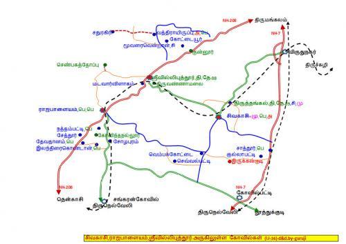 map-36