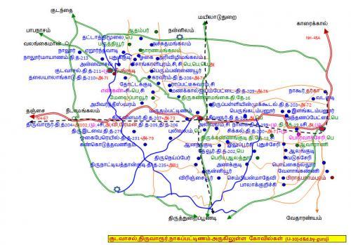 map-30