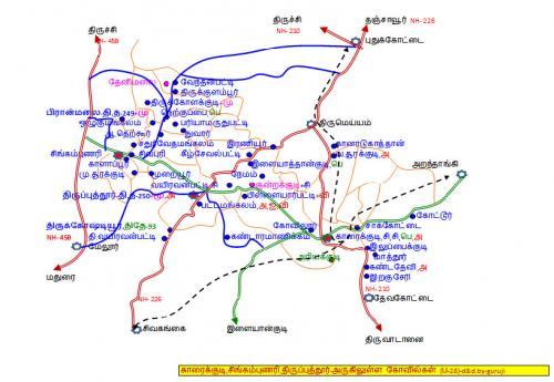 map-28