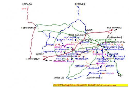 map-16