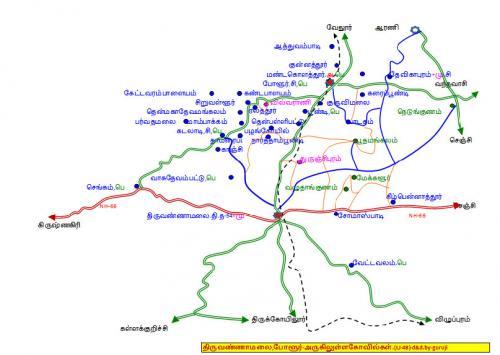 map-48