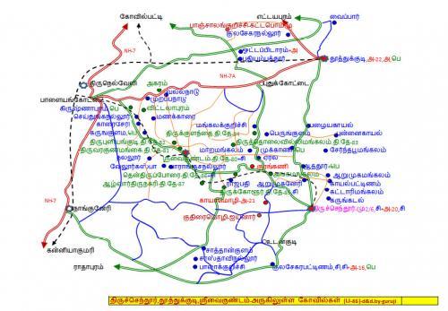 map-46