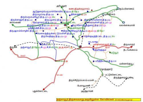 map-42